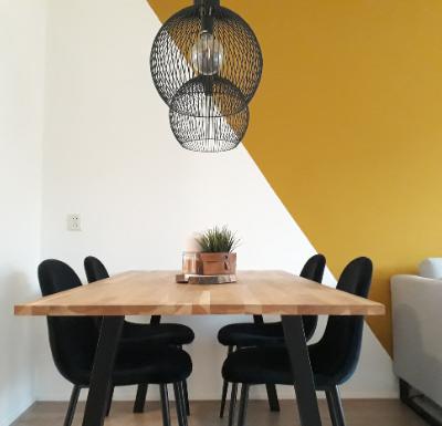 interieurontwerp woonkamer zegveld